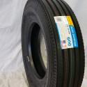 Truck Tires for Sale at Wholesale Prices 11R22.5 600-7