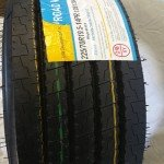 Truck Tires for Sale at Wholesale Prices 225-70-366-11-150x150
