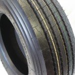 Truck Tires for Sale at Wholesale Prices 265-70r19.5-3-N-150x150