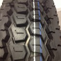 Truck Tires for Sale at Wholesale Prices 295-75R22.5N2