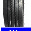 Truck Tires for Sale at Wholesale Prices 366