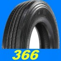 Truck Tires for Sale at Wholesale Prices Annaite