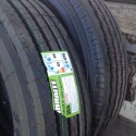 Truck Tires for Sale at Wholesale Prices 225/70R19.5