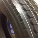 Truck Tires for Sale at Wholesale Prices 1200R24