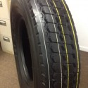 Truck Tires for Sale at Wholesale Prices 1200R24 Road warrior Tires
