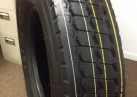 1200R24 Road warrior Tires