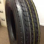 Truck Tires for Sale at Wholesale Prices 1200R24-6-150x150