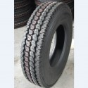 Truck Tires for Sale at Wholesale Prices image