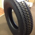 Truck Tires for Sale at Wholesale Prices 295/75R22.5