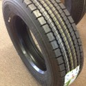 Truck Tires for Sale at Wholesale Prices 225/70R19.5-4