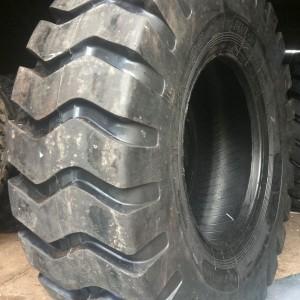 29.5-25 Loader Tires