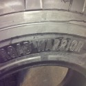 Truck Tires for Sale at Wholesale Prices 17.5-25