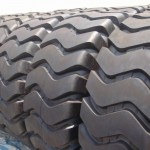 Truck Tires for Sale at Wholesale Prices E3-L3 17.5-15 Loader