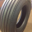 Truck Tires for Sale at Wholesale Prices 295-75-3