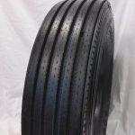 295/75R22.5 Steer Tires