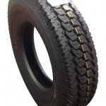 Truck Tires for Sale at Wholesale Prices image1-150x150