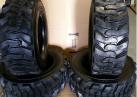 bobcat tires