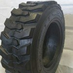 Truck Tires for Sale at Wholesale Prices 12-16.5-16ply3