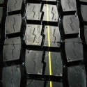 Truck Tires for Sale at Wholesale Prices 12R22.5 small