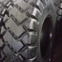 Truck Tires for Sale at Wholesale Prices 17.5-25 Loader Tires