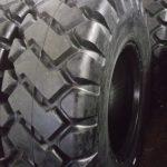 17.5-25 Loader Tires