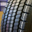 Truck Tires for Sale at Wholesale Prices 215-75-17.5-3 small