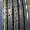 Truck Tires for Sale at Wholesale Prices 215-75-7 (1)
