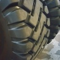 Truck Tires for Sale at Wholesale Prices 23.5-25-E3E-1 small