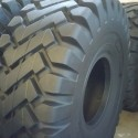 Truck Tires for Sale at Wholesale Prices 26.5-25-E3E