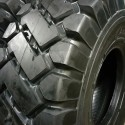 Truck Tires for Sale at Wholesale Prices 17.5-25 E3E Loader Tires