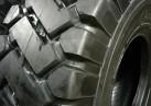 17.5-25 E3E Loader Tires