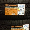 Truck Tires for Sale at Wholesale Prices 245-65r16-1 small