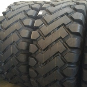 Truck Tires for Sale at Wholesale Prices 26.5-25 E3E
