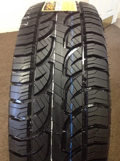 Truck Tires for Sale at Wholesale Prices 285-75R16-1 small