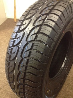 Truck Tires for Sale at Wholesale Prices 285-75R16 small