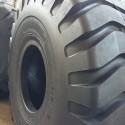 Truck Tires for Sale at Wholesale Prices 29.5-25-5N