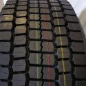 Truck Tires for Sale at Wholesale Prices 315-80r22.5-755ne