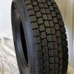 Truck Tires for Sale at Wholesale Prices 315-8r22.5-4new-150x150