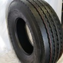Truck Tires for Sale at Wholesale Prices 385-65R22.5-396