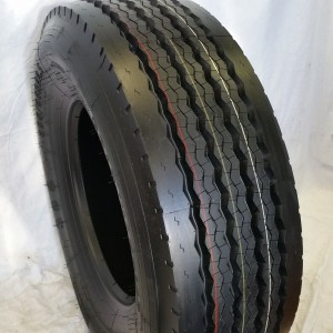 Truck Tires for Sale at Wholesale Prices 385/65R22.5 Steer