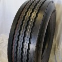 Truck Tires for Sale at Wholesale Prices 385-65R22.5-396-B