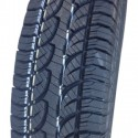 Truck Tires for Sale at Wholesale Prices LT2151 small