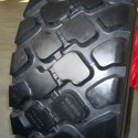 Truck Tires for Sale at Wholesale Prices 20.5-25 Radial Loader Tires