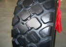 20.5-25 Radial Loader Tires