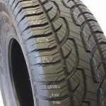 Truck Tires for Sale at Wholesale Prices Lt285/75R16-4n