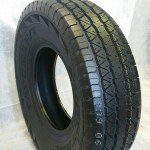 Truck Tires for Sale at Wholesale Prices lt285-75r16-s1-150x150