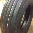 Truck Tires for Sale at Wholesale Prices 11R22.5-366