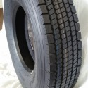Truck Tires for Sale at Wholesale Prices 11r22.5-7583-1