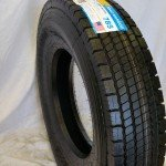 Truck Tires for Sale at Wholesale Prices 11r22.5-785-1-150x150