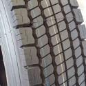 Truck Tires for Sale at Wholesale Prices 11r22.5-7851-1